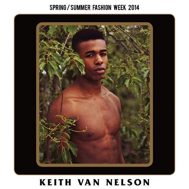 23_Keith_Van_Nelson