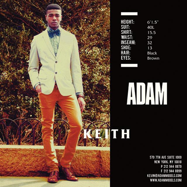 23_Keith_Van_Nelson_
