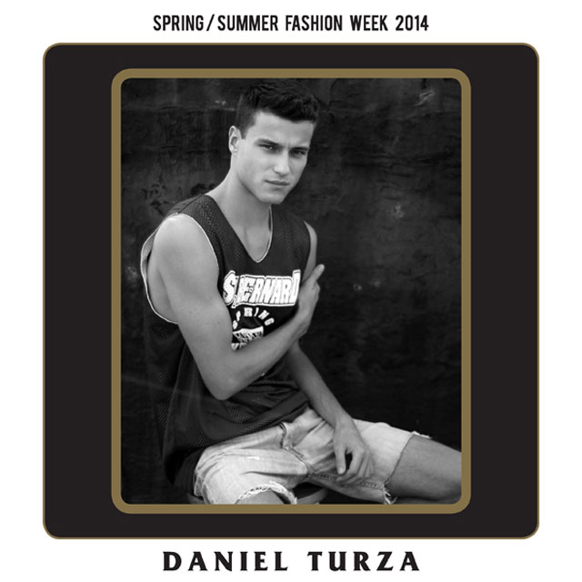24_Daniel_Turza_