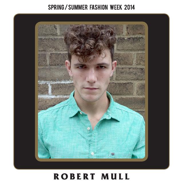 25_Robert_Mull