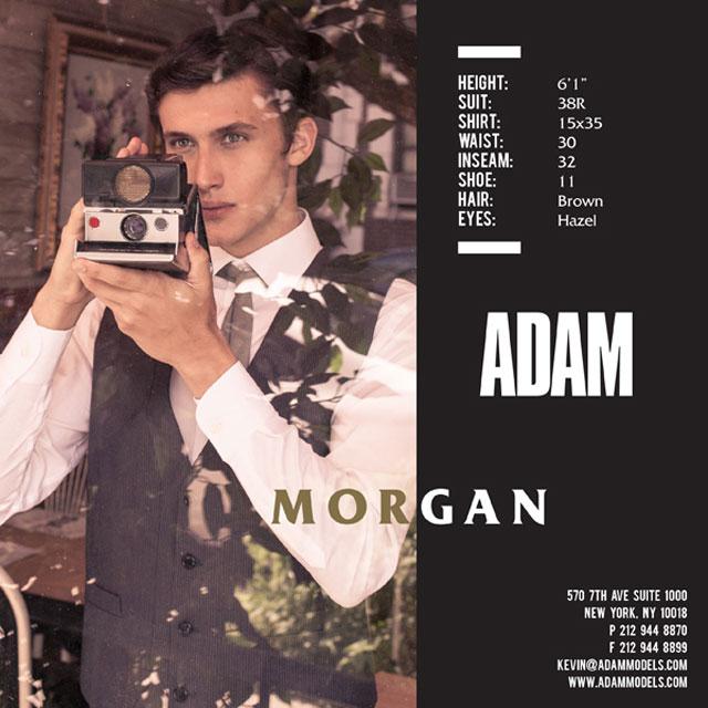 26_Morgan_B_
