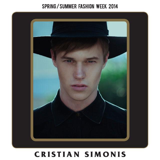 27_Cristian_Simonis