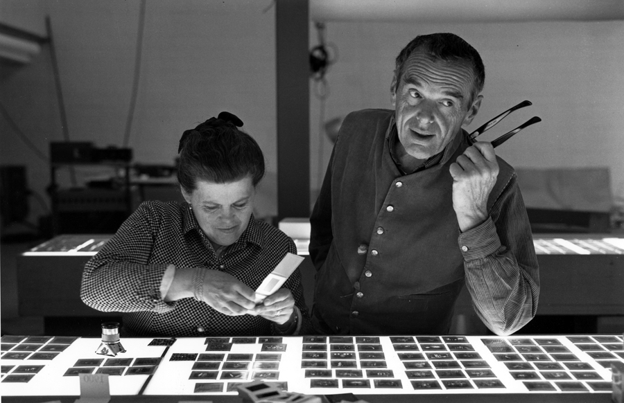 Charles-and-Ray-Eames-documentary-1