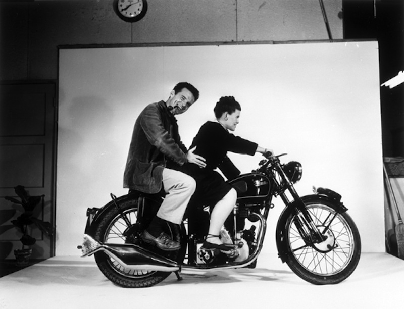 Influence-And-Charles-And-Ray-Eames