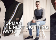 TOPMAN_NEXT BIG THING-01
