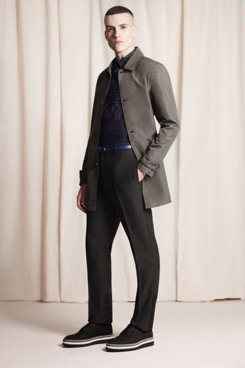 Topman-Fall-Winter-2013-Next-Big-Thing-Collection-2