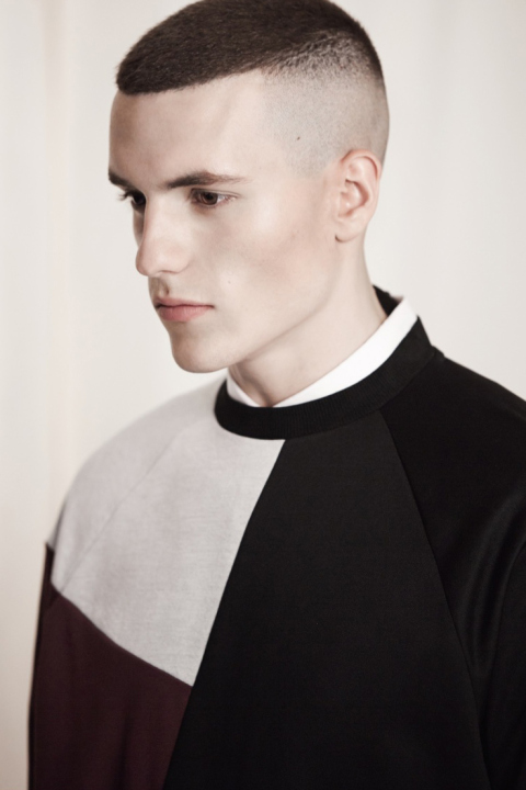 Topman-Fall-Winter-2013-Next-Big-Thing-Collection-4