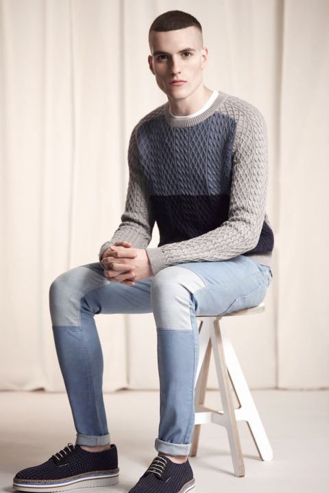 Topman-Fall-Winter-2013-Next-Big-Thing-Collection-6