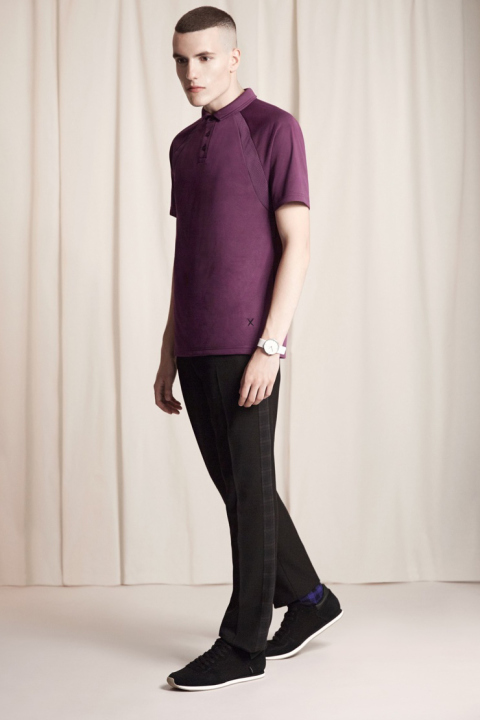 Topman-Fall-Winter-2013-Next-Big-Thing-Collection-8