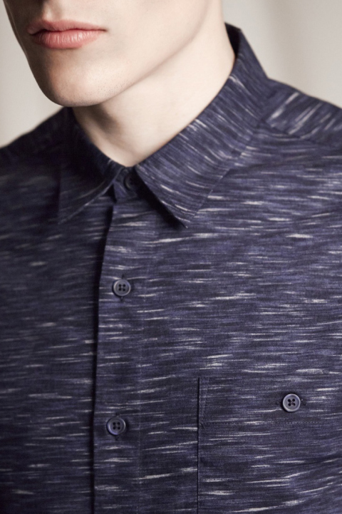 Topman-Fall-Winter-2013-Next-Big-Thing-Collection-9