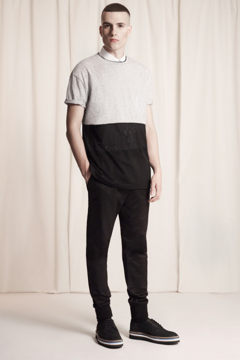 Topman-Fall-Winter-2013-Next-Big-Thing-Collection