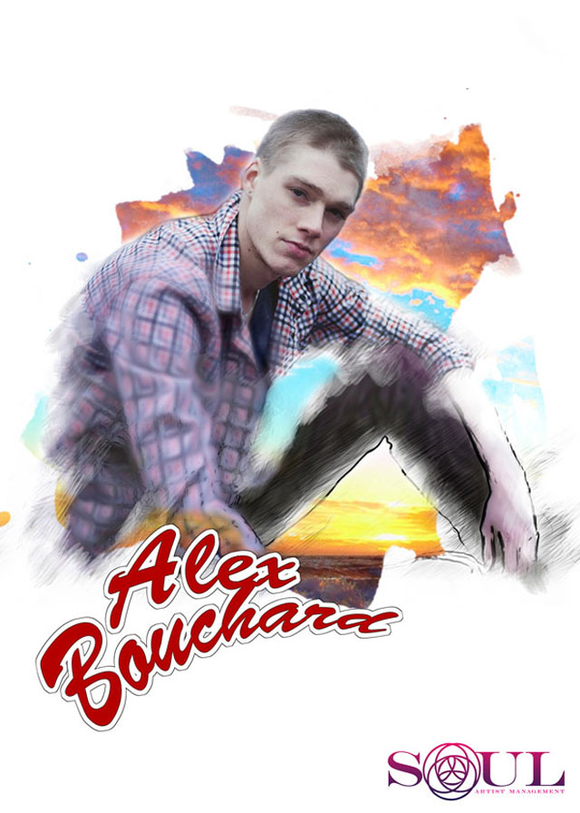 alex_bouchard