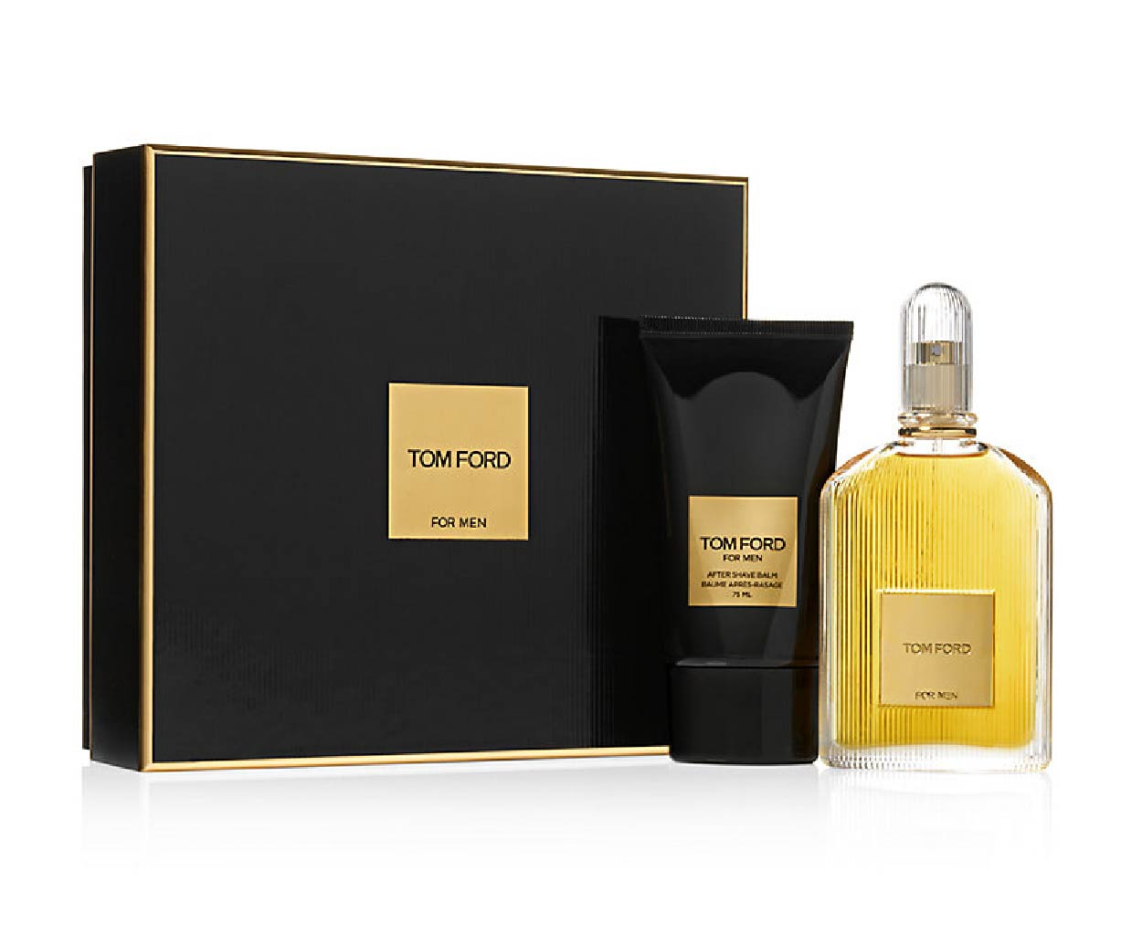 Editor s pick luxury gifts for him at harrods of london for Luxurious gifts for him