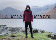 UK_Winter_Lookbook_01
