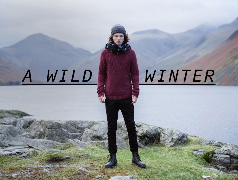 UK_Winter_Lookbook_01