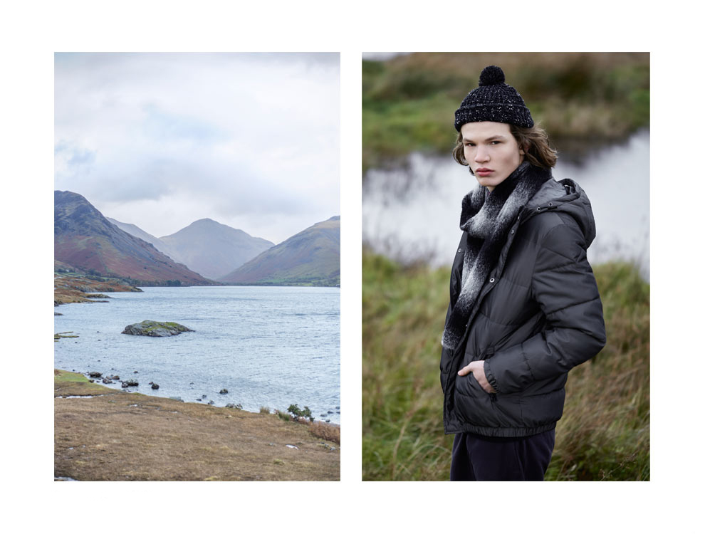 UK_Winter_Lookbook_03