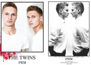 The_Twins
