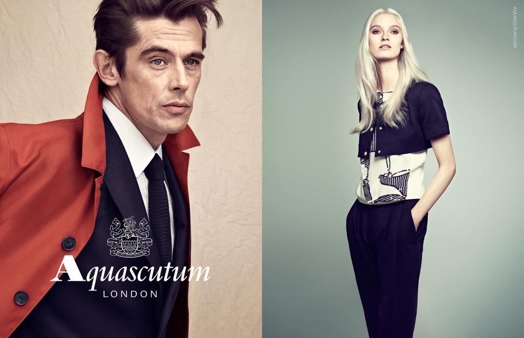 Aquascutum-SS14-Campaign-1