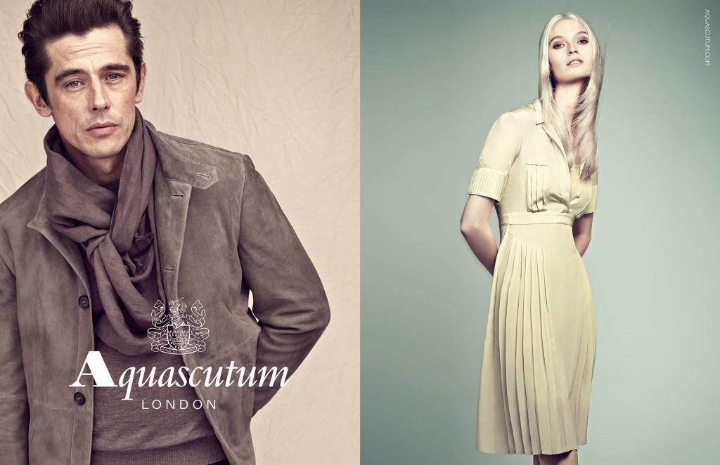 Aquascutum-SS14-Campaign