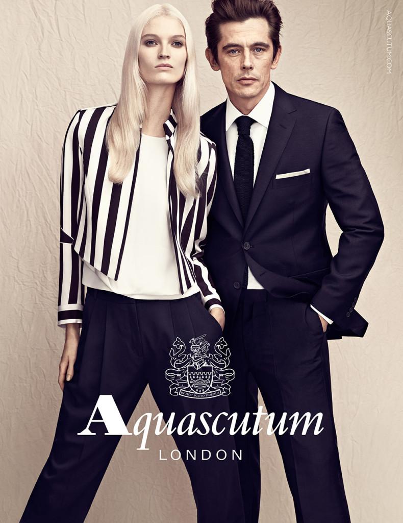 Aquascutum-SS14-Campaign-2