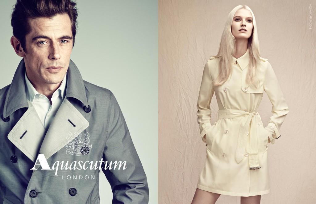 Aquascutum-SS14-Campaign-3