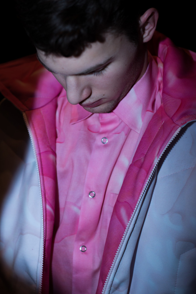 JULIANZIGERLI_MMU_AW14_BACKSTAGE_JH_BOL_02
