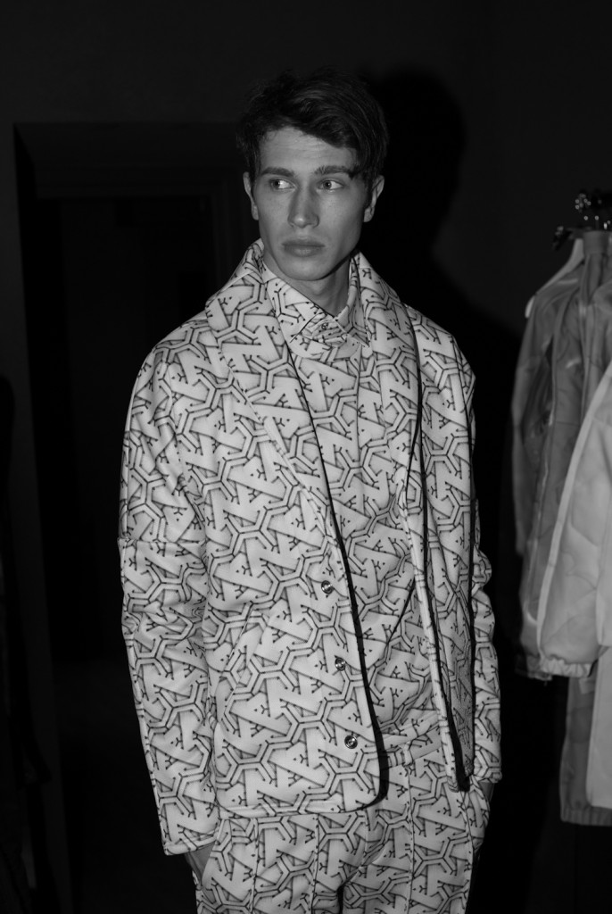 JULIANZIGERLI_MMU_AW14_BACKSTAGE_JH_BOL_06