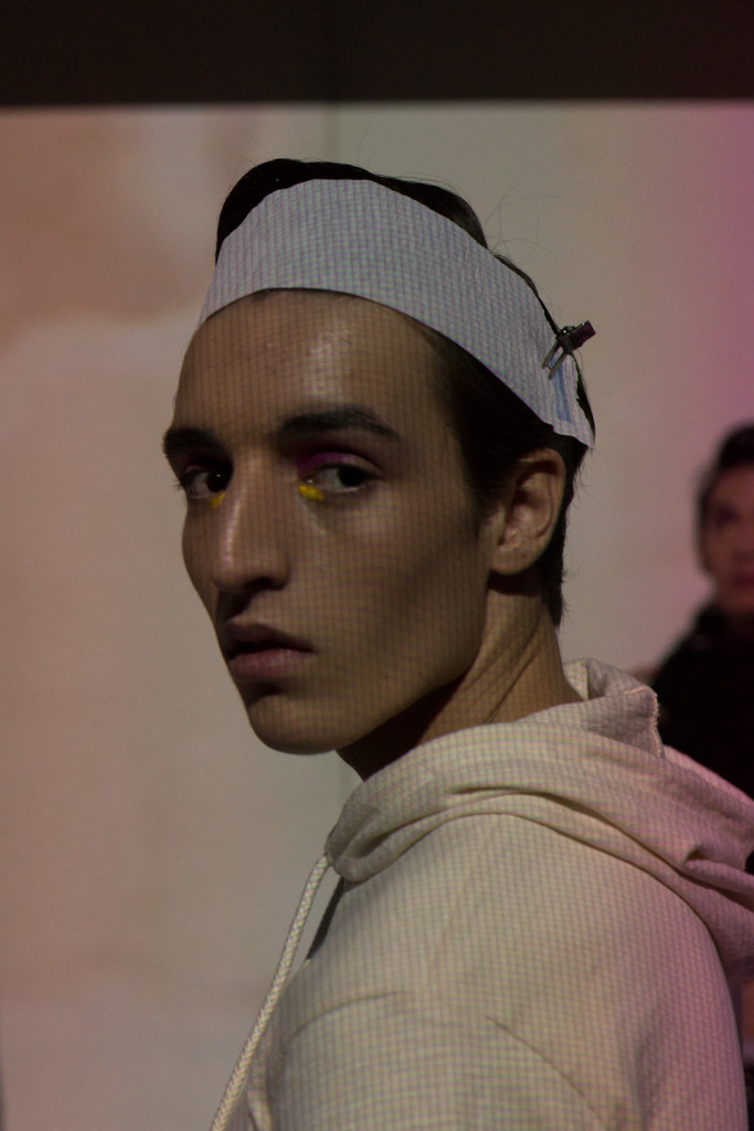 JULIANZIGERLI_MMU_AW14_BACKSTAGE_JH_BOL_17