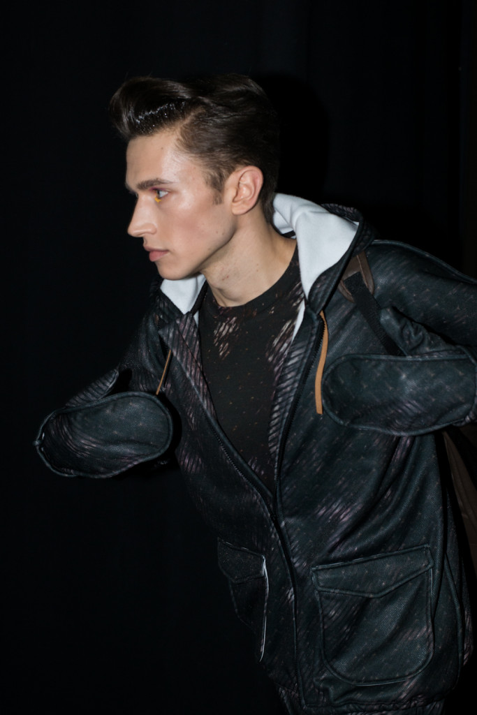 JULIANZIGERLI_MMU_AW14_BACKSTAGE_JH_BOL_22