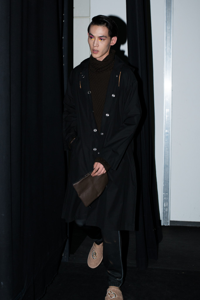 JULIANZIGERLI_MMU_AW14_BACKSTAGE_JH_BOL_23