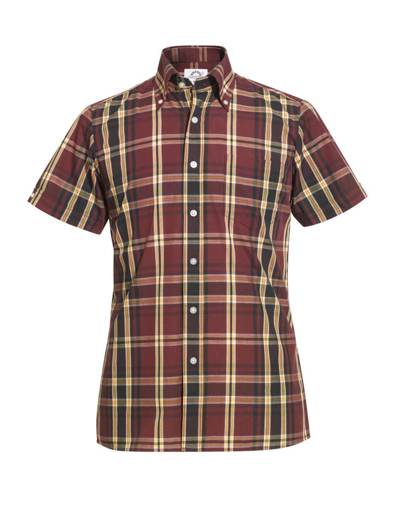 Shirt_1_014