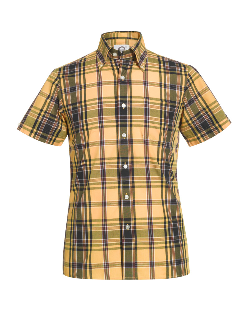 Shirt_2_009_1