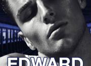 _006_Edward_Wilding