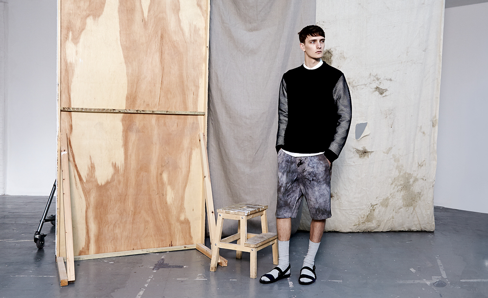 SS14ONE