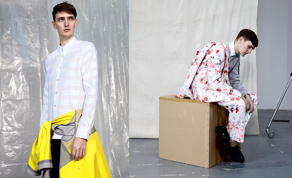SS14ONE4