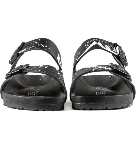 Sandals_1_2
