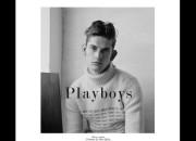 playboys-01