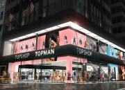 topman-new-york_646x430