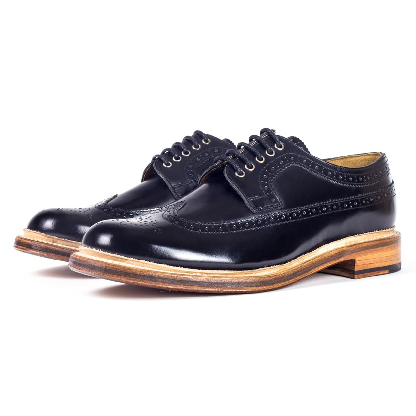 black_leather_sid_brogues_200_1