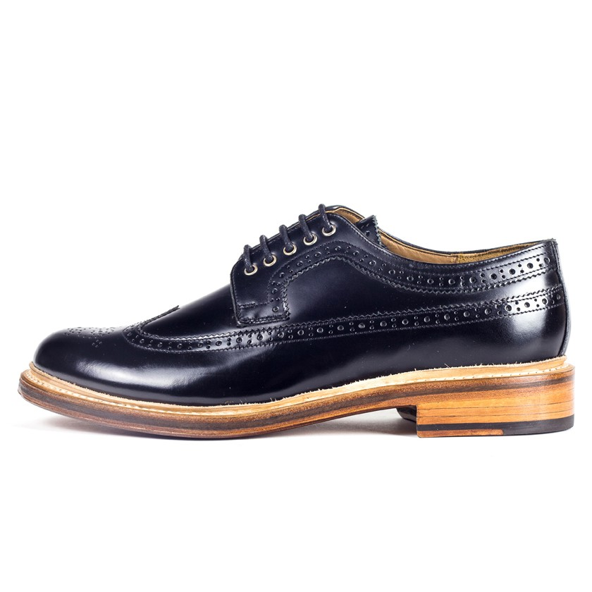 black_leather_sid_brogues_200_4_1