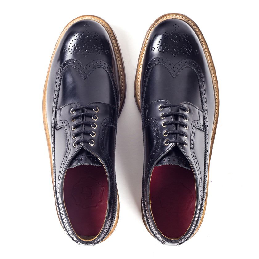 black_leather_sid_brogues_200_5