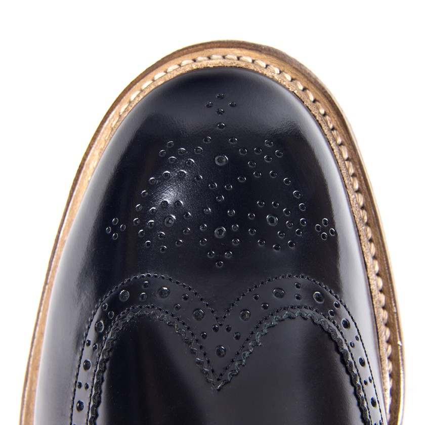 black_leather_sid_brogues_200_6