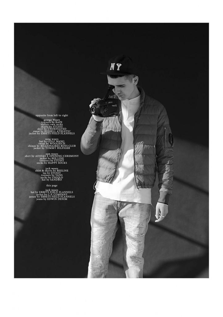 CLIENT_11_47