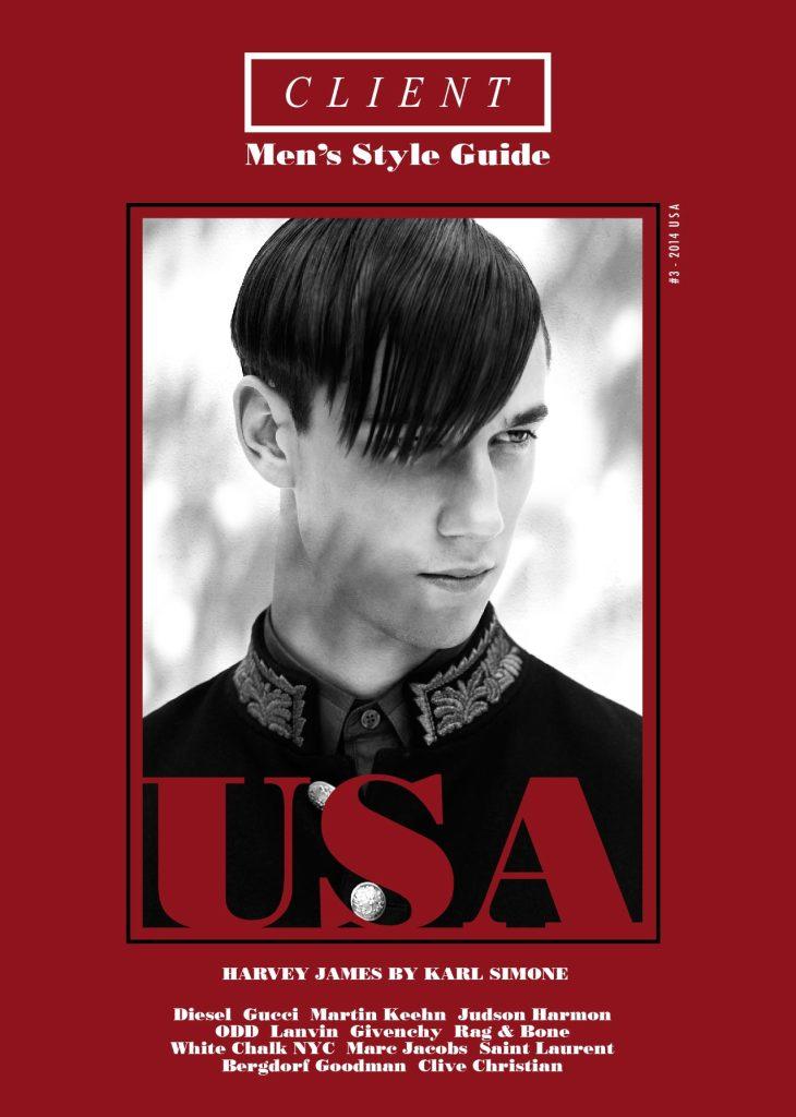 3_USA_j-01