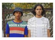 ASOS_GOSHA_vv