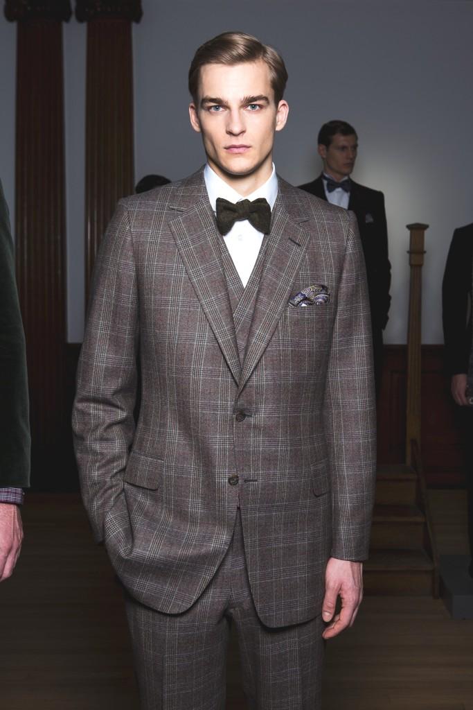 Ede & Ravenscroft AW15 (Dan Sims, British Fashion Council) 2_72dpi