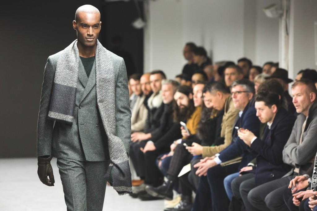 Hardy Amies AW15 (Dan Sims, British Fashion Council) 3_72dpi