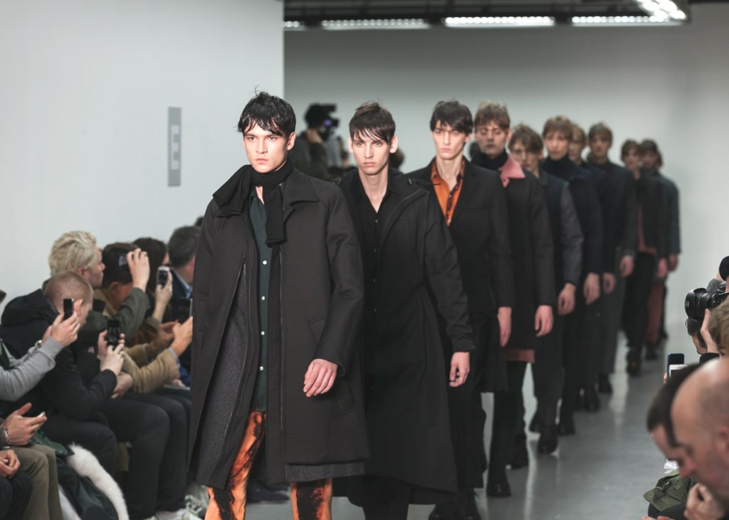 Lou Dalton AW15 (Kensington Leverne, British Fashion Council) 6_72dpi