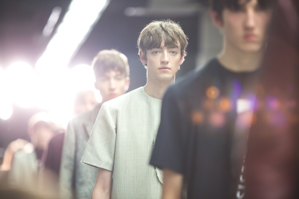Matthew Miller AW15 (Dan Sims, British Fashion Council) 4_72dpi