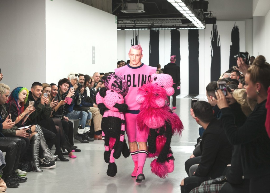 SIBLING AW15 (Kensington Leverne, British Fashion Council) 8_72dpi